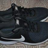 Мужские кроссовки Nike оригинал 25.7 39 размер