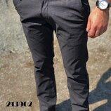 Стильные мужские брюки. супер качество. 27-31
