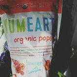 YumeartH детские органические леденцы