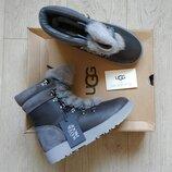 Зимние ботинки сапоги UGG Australia оригинал