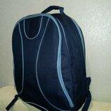 Рюкзак для ноутбука Blackwell городской рюкзак