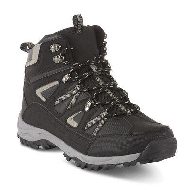 Мужские демисезонные ботинки Northwest Territory. Размер 42, 5. Оригинал Сша