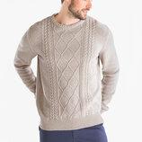 Фирменный свитер C&A Cunda Германия