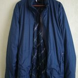 Куртка adidas, 2XL
