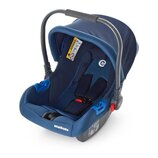 Детское автокресло бебикокон El Camino ME 1009-2 Newborn синий