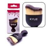 Кисть-Контур для макияжа Kylie