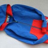 Фирменный софтшел куртка 12-13л р.152-158 soft shell