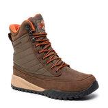 Мужские ботинки Columbia Fairbanks 1006 Omni-Heat BM0836-231