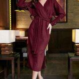 Стильное платье 1266-1