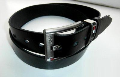 Кожаные ремни бренды LEVIS ARMANI T.Hilfiger C.Klein