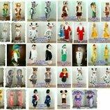 Карнавальные костюмы для детей, купить карнавальный костюм