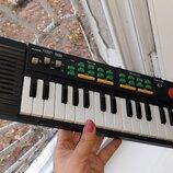 пианино синтезатор детское идеальное