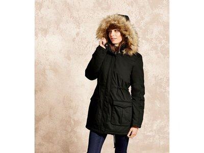 Продано: Парка куртка esmara Германия