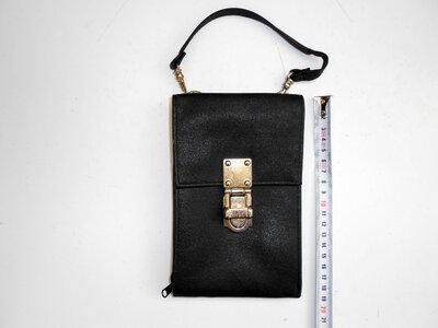 Маленькая сумочка портмоне кошелек для денег телефона карточек визиток
