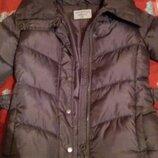 Куртка, дутик, пуховик, куртка зима