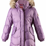 Зимняя куртка Reima sula 140