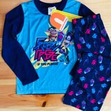 Пижама Nickelodeon размер M