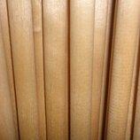 18 мм Деревянные палочки круглые