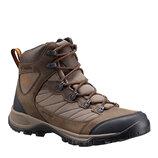 Мужские ботинки Сolumbia Cascade Pass Waterproof BM1783-245