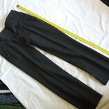 штаны класические, брюки, лосины