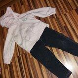 джинсы, лосины, мастерка