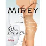Колготки Extra Slim 40 den Mirey