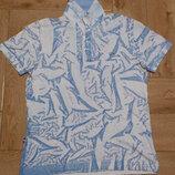 Polo Поло Футболка Тенниска Т-Shirt Lacoste l ve