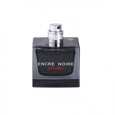 Lalique Encre Noire Sport TESTER мужской