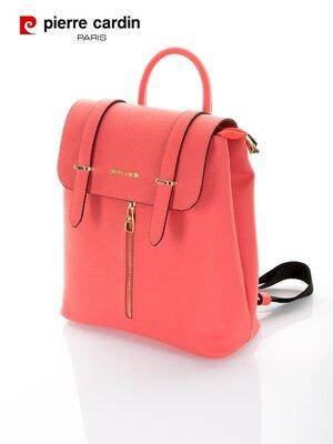 Женская сумка Pierre Cardin экокожа