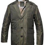 Піджак, тренч, куртка, вітровка, ветровка, пиджак . Ціна договірна