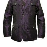 Піджак, тренч, куртка, вітровка, ветровка, пиджак .