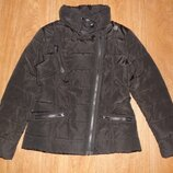 Продаю куртку I Love Next холодное деми,9 лет.