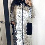 Куртка синтепон 200 50-52,54-56