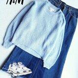 Милый свитер от Н&м