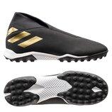 сороконожки adidas Nemeziz 19.3 EF0386