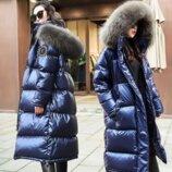 Женский пуховик, пальто, парка. Реальные фото по запросу Топ качество