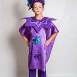 Продам карнавальный костюм Звездочет