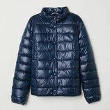 Куртка H&M p164