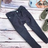 Штаны, джинсы, брюки H&M 92 рост