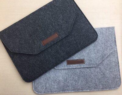 Папка конверт для MacBook sleeve bag 11,6 13,3 15,4 Подбор аксессуаров, чехлы, защитные сте