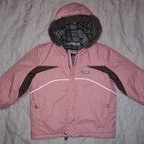 Детская курточка Lenne р-92
