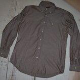 Рубашка Polo Ralph Lauren L G