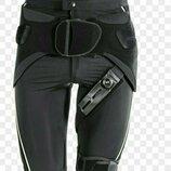 Ossur®Unloaden®Hip мужской тазобедренный ортез,бандаж