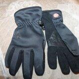 Класні фірмові лижні рукавички Snowlife