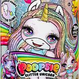 Игровой набор-сюрприз Poopsie Единорог с сюрпризами / Poopsie Slime Surprise Unicorn 561149
