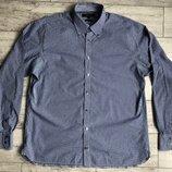 Сорочка/рубашка Tommy Hilfiger Luxury Shirt