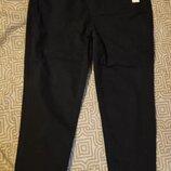 Новые скинни штаны женские Terra&sky размер xl 44-48 сша