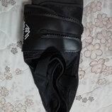 Обувь тапок на гипс jura medical туфли барука длина 28.5 см