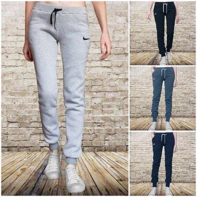 Качественные теплые женские штаны на флисе. Хит продаж. 44-52р. Распродажа