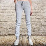 Теплые женские штаны отличного качества. Есть цвета.46-52р
